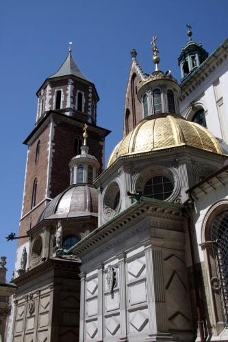 Cracovie hors transport vefe voyage scolaire ducatif - Piscine talleyrand horaires ...